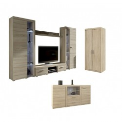 Furniture Set OLIMP XL 38