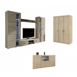 Furniture Set OLIMP XL 8