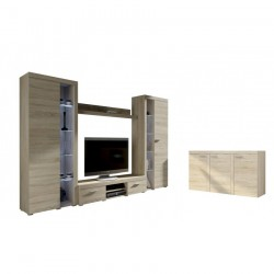 Furniture Set OLIMP XL 5