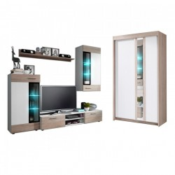 Furniture Set ODYS 1