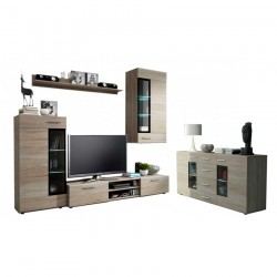 Furniture Set ODYS 3