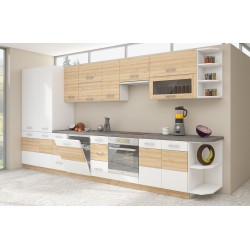 Kitchen furniture set OTIS 2