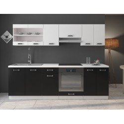 Kitchen furniture set OREO