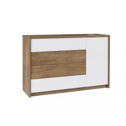 Chest of drawers Antika