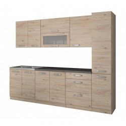 Kitchen furniture set ORDEX 2