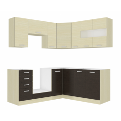 Kitchen furniture set...