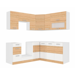Kitchen furniture set OTIS 4