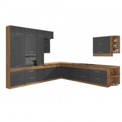 Kitchen furniture set OVIDO...