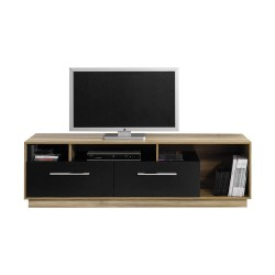 Greta TV Unit 7