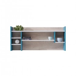 Shelf Gambi 11