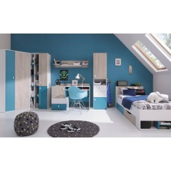 Youth Furniture Set GAMBI A