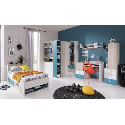 Youth Furniture Set GAMBI B