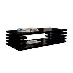 Nort Coffee Table