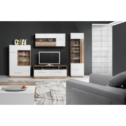 Greta Furniture Set E