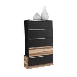 GARDA Chest of drawers small