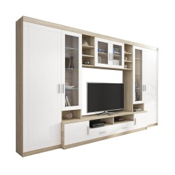 ORLEAN Wall Unit