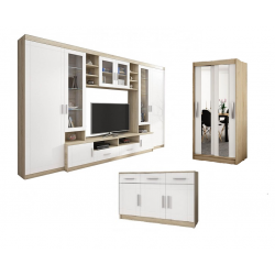 Furniture Set Orlean 18