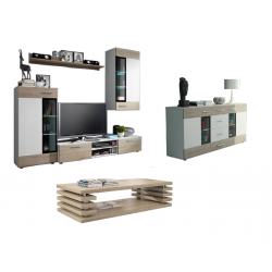 Furniture Set ODYS 10