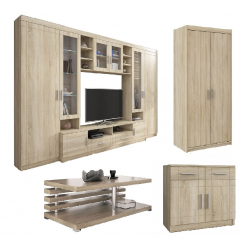 Furniture Set Orlean 19