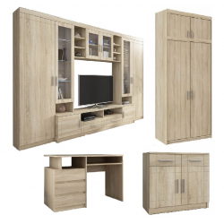 Furniture Set Orlean 20