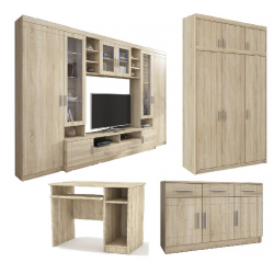 Furniture Set Orlean 21