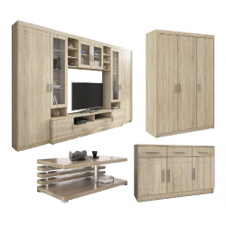 Furniture Set Orlean 22