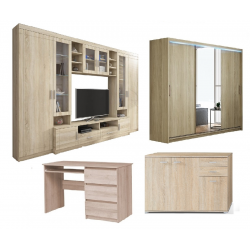 Furniture Set Orlean 42