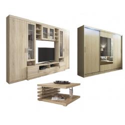 Furniture Set Orlean 43